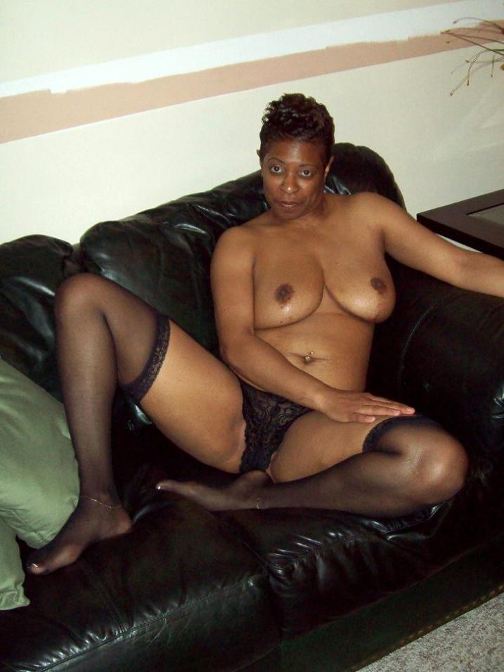 Sexy Ebony Mature Pussy Grannypornpic Com